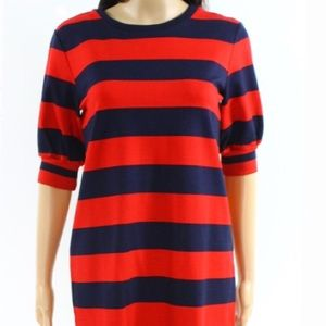 Ralph Lauren Adolani Casual Dress XXS